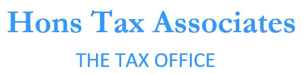 Hons Tax Associates, The Tax Office